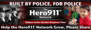 Hero911-Ad-ForCopsbyCops1