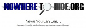 NTH News You Can Use masthead